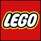 The LEGO Group (PRNewsfoto/The LEGO Group)