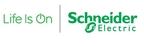 Schneider Electric India (PRNewsfoto/Schneider Electric India)