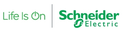 Schneider Electric India (PRNewsfoto/Schneider Electric India)