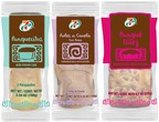 7-Eleven Sweetens Private Brand Packaged Bakery Lineup with Authentic Mexican Baked Goods