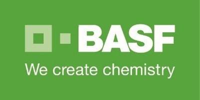 BASF (Groupe CNW/Bullfrog Power)