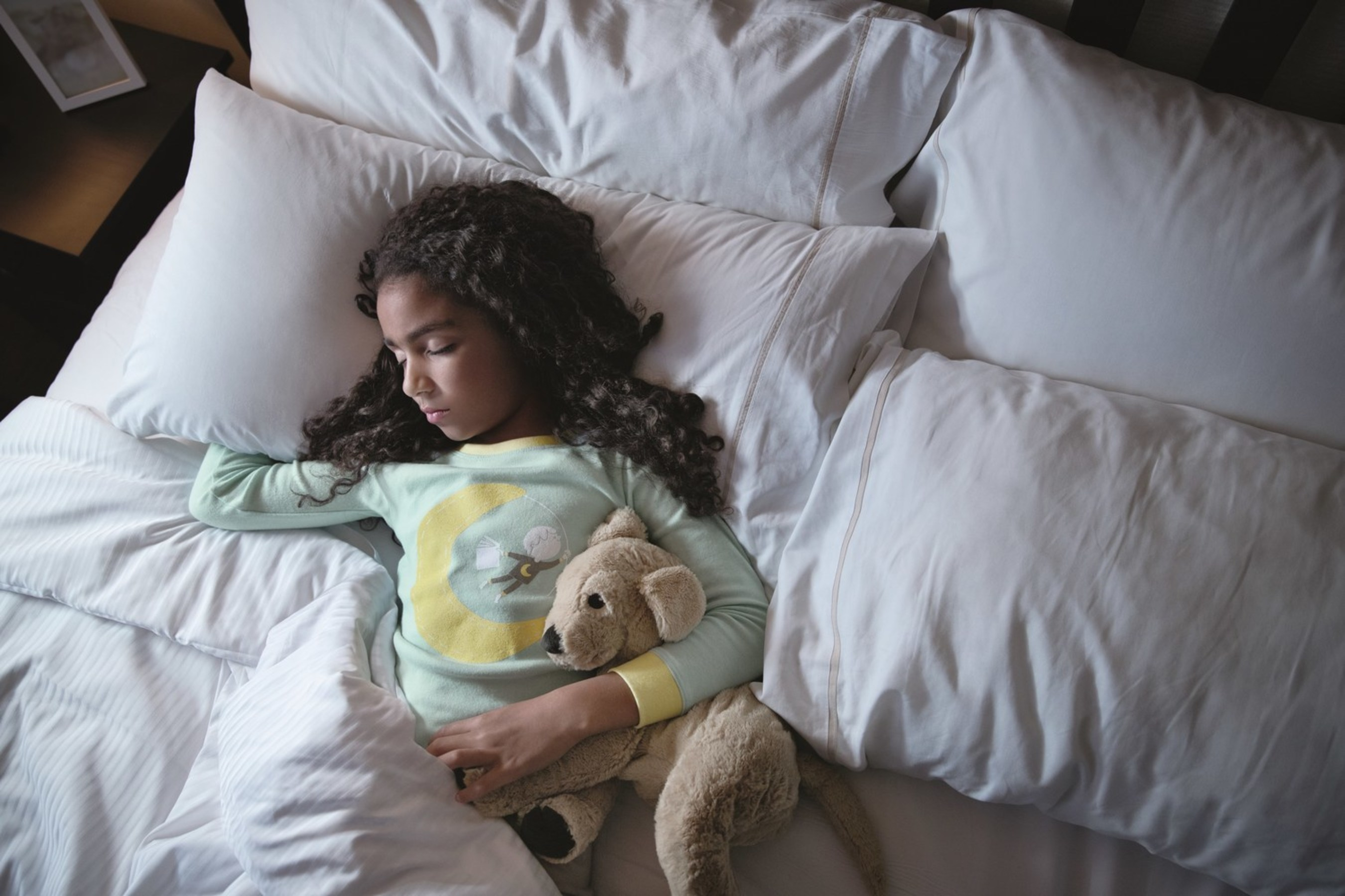 Hospitality's Wellness Pioneer, Westin Reimagines a Good Night's Sleep Through The Power of Pajamas with the launch of Project Rise: ThreadForward.