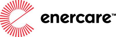 Enercare Inc. (CNW Group/Enercare Inc.)