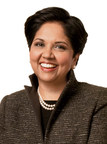 Indra Nooyi, PepsiCo Chairman & CEO, is the Conference Chair of CelebrAsian Procurement & Business Conference 2018, presented by the US Pan Asian American Chamber of Commerce Education Foundation (USPAACC)