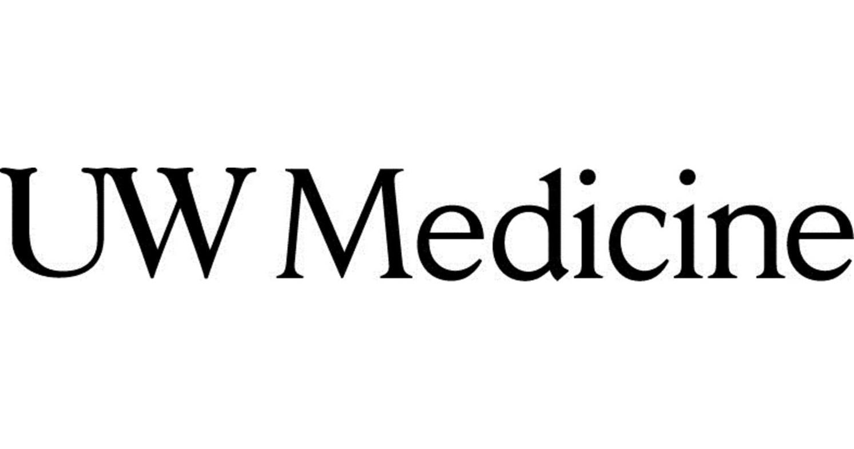 University of Washington School of Medicine establishes