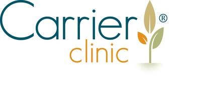 Carrier Clinic (PRNewsfoto/Carrier Clinic)