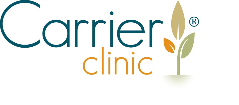 Carrier Clinic (PRNewsfoto/Carrier Clinic)