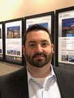 Jared Roberts Joins Gallaher as Alcoa Sales Manager