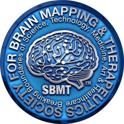 15th Annual World Congress for Brain Mapping and Therapeutics (PRNewsfoto/Brain Mapping Foundation,Societ)