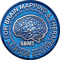 15th Annual World Congress for Brain Mapping and Therapeutics (PRNewsfoto/Brain Mapping Foundation,Societ)