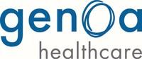Genoa Healthcare (PRNewsfoto/Genoa Healthcare)