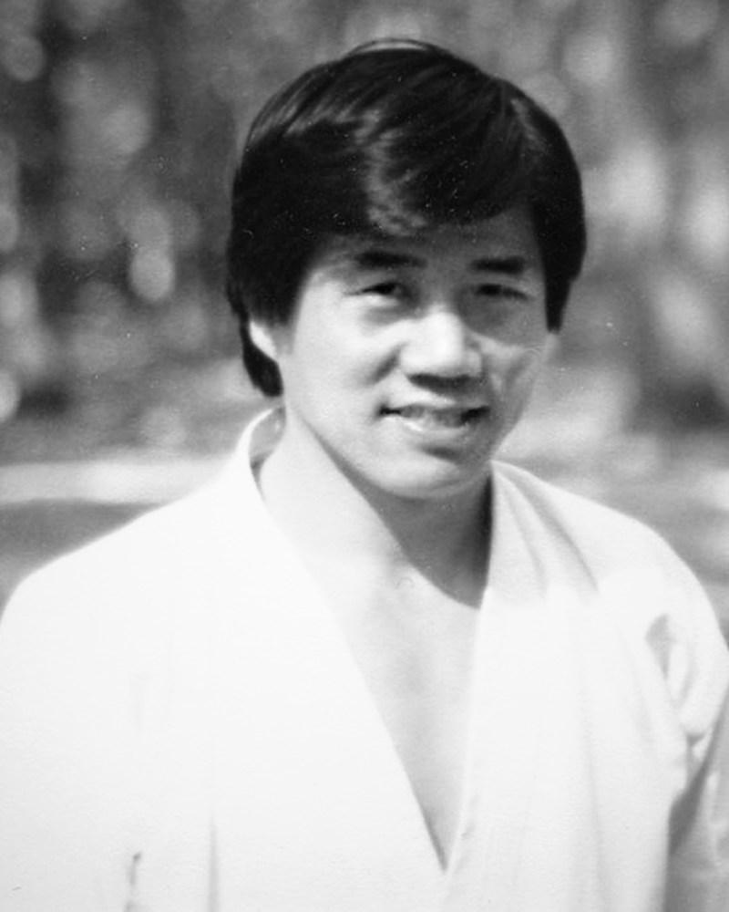 Hapkido Institute