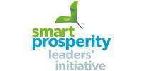 Smart Prosperity Institute (CNW Group/Smart Prosperity Institute)