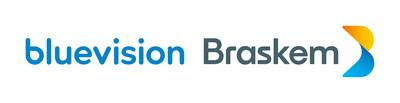 Braskem_Bluevision_Logo