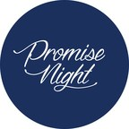 America's Promise Alliance Honors Prominent Business, Nonprofit And Community Leaders At 4th Annual Promise Night Gala In D.C.
