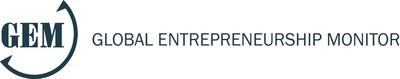 Informe del GEM demuestra que la mayoría de los emprendedores funda empresas por una oportunidad y no por una necesidad