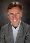 Roch Cousineau, Chief Revenue Officer, Terranova (CNW Group/Terranova Worldwide Corporation)