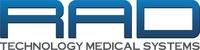 RAD Technology Medical Systems (PRNewsfoto/RAD Technology Medical Systems)