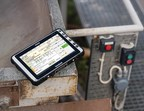 Azima releases next-gen data collector for PdM & Reliability engineers.