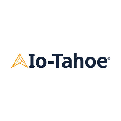 Io-Tahoe Integrates with OneTrust and Joins Data Discovery Partner Program