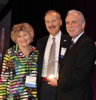 Renal Physicians Association Honors Dr. Robert Provenzano with Distinguished Nephrology Service Award