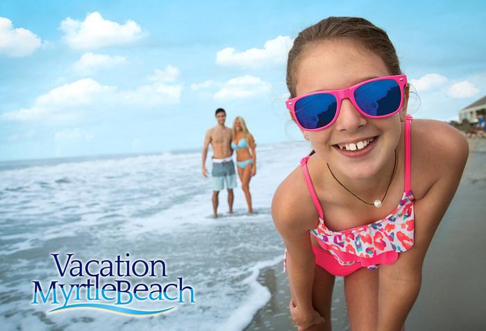 The Best Summer Countdown Sale Begins In Myrtle Beach, SC