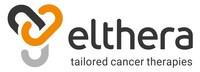 Elthera_Logo