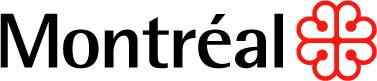 Logo : Ville de Montréal (Groupe CNW/Cabinet de la ministre responsable de la Protection des consommateurs et de l'Habitation)