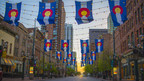 Summer in the City: Denver Draws Big Crowds with Big Events and Summertime Favorites