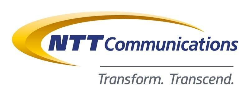 NTT Communications (PRNewsfoto/NTT Europe)