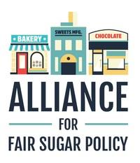 Alliance For Fair Sugar Policy (PRNewsfoto/Alliance for Fair Sugar Policy)