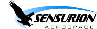 Sensurion Aerospace Logo