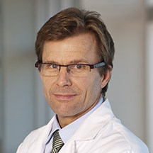 PNI Founder, Daniel F. Kelly, MD