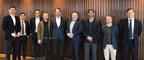 LanguageWire Acquires Frontlab