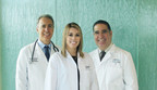 Primary Care Physicians Group in Miami Beach Changes to PrivaMedis Concierge Medicine