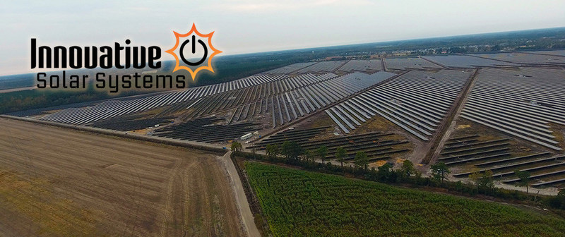 4GW Solar Farm Sales Event (4GW of High Quality, High Return Solar Farm Projects for Sale) - April 24, 2018 - Crown Plaza Resort, Asheville, NC - Call +1 (618)-420-1984 to RSVP.