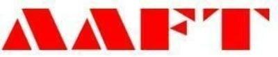 AAFT Logo (PRNewsfoto/Asian Society of Film & TV)