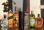 Diageo Launches 'Happy Hour' Skill For Amazon Alexa Celebrating One Of The Most Spirited Hours In The Day