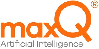 MedyMatch Technology Announces Name Change to MaxQ-AI