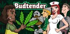 New Cannabis Culture Game Lets You Try Your Hand at Running a Marijuana Dispensary