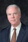 W. P. Carey Inc. Appoints Robert J. Flanagan to Board of Directors