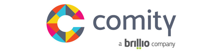 Brillio acquires Comity Designs. Deal Extends Brillio's Front Office Technology Capabilities and Salesforce Expertise
