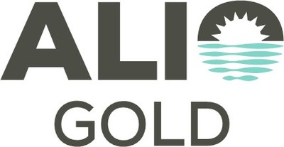 Alio Gold Inc (CNW Group/Rye Patch Gold)