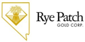 Rye Patch Gold Corp. (CNW Group/Rye Patch Gold)