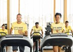 Technogym Connects More Than 150,000 People to Move for a Better World