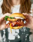 Award-winning New York burger and milkshake sensation Black Tap to open at Marina Bay Sands