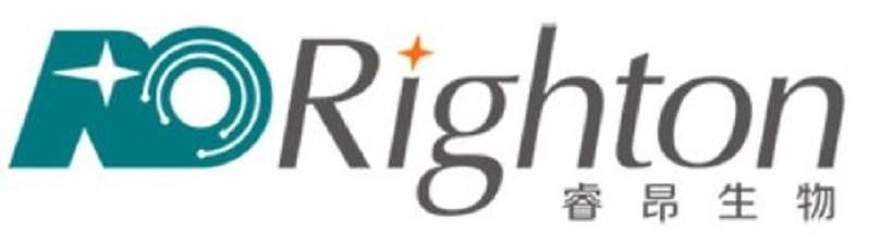 Righton Logo