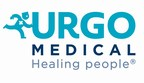 Urgo Medical: The Clinical Trial EXPLORER is the First Study to Demonstrate the Efficacy of a Dressing (Urgostart®) in Diabetic Foot Ulcer Healing