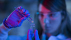 Harvard bioengineers' biomaterial-based cancer immunotherapies to be developed by Novartis