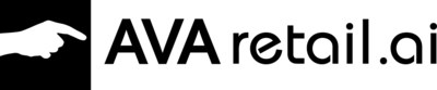 AVA retail Deploys Cashier-Less Checkout, Frictionless Shopping